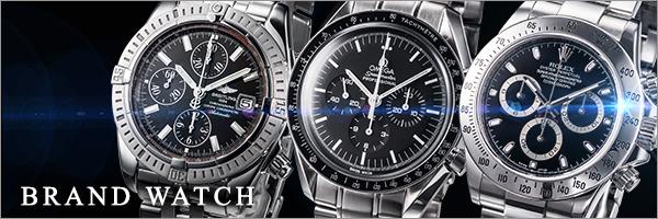 bc4c7e8936 ブランド時計│新品・中古ブランド品の販売と買取のロデオドライブ