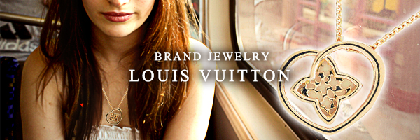 ���C���B�g���@LOUIS VUITTON