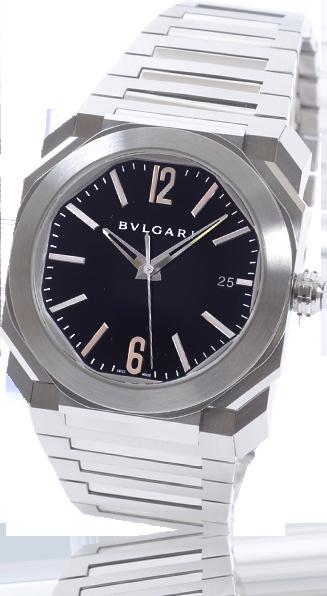 男性用腕時計