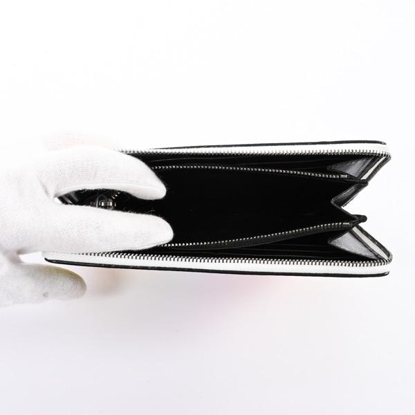 バレンシアガ Balenciaga ラウンドファスナー式財布 565991 長財布 未使用品│新品・中古ブランド品の
