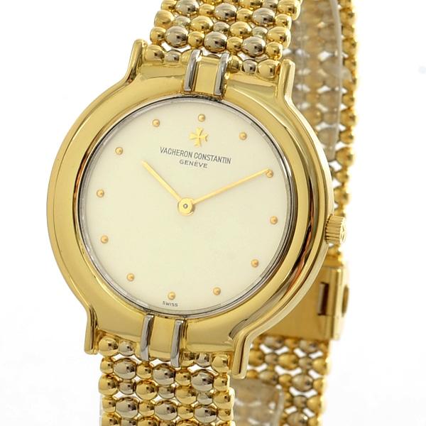 レディース腕時計  330871258