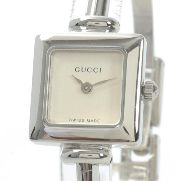 レディース腕時計  1900L