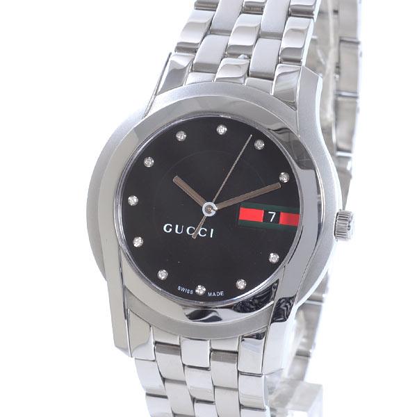 メンズ腕時計  5500XL