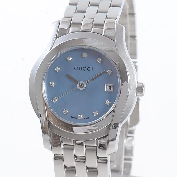 レディース腕時計  5500L