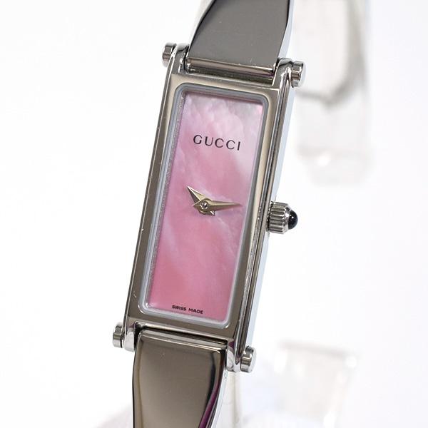 レディース腕時計  1500L