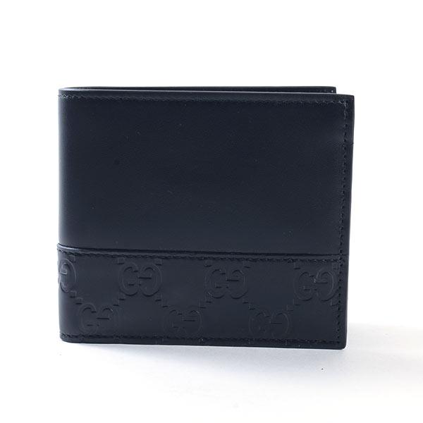 a506734ea128 ブランド財布/グッチ 財布│新品・中古ブランド品の販売と買取のロデオ ...