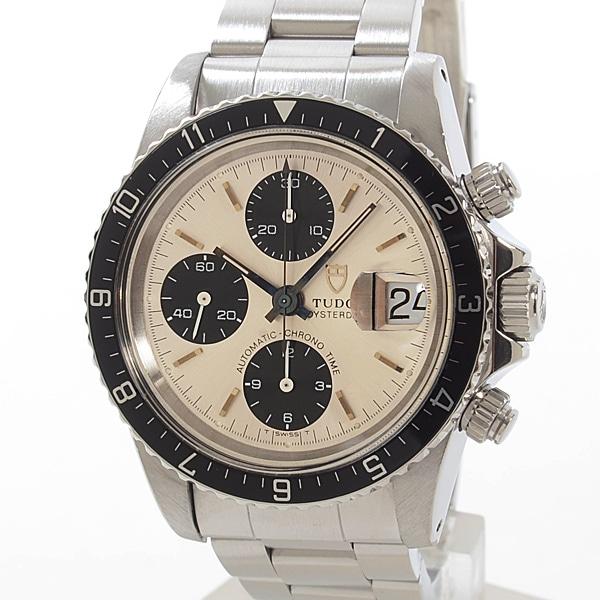 ブランド時計 チューダー チュードル 新品 中古ブランド品の販売と買取