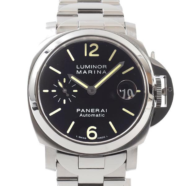 ルミノールマリーナ  PAM00050