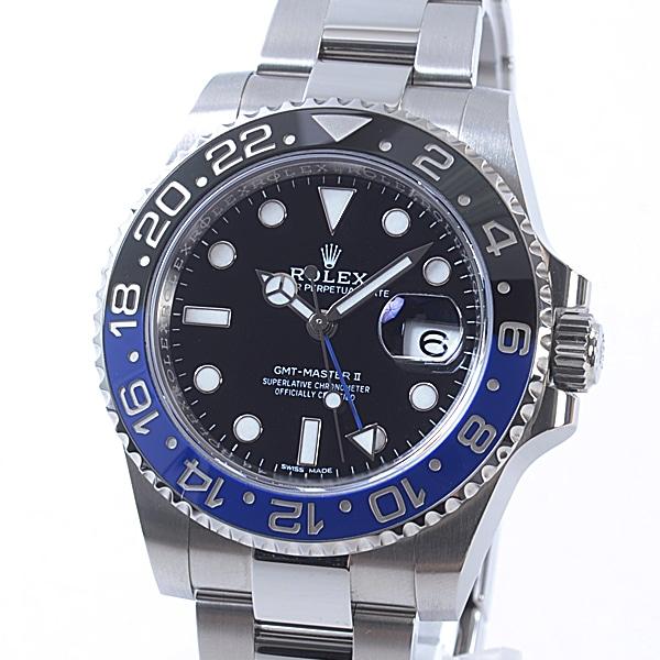 uk availability 807e6 ecf1e ブランド時計/ロレックス│新品・中古ブランド品の販売と買取の ...