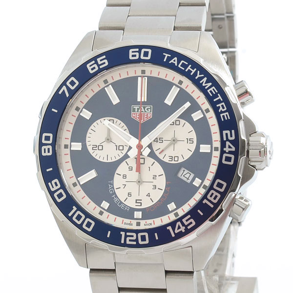 wholesale dealer 437d5 d78a8 タグホイヤー TAG Heuer フォーミュラ1 レッドブル レーシング ...