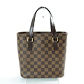 ���C���B�g�� LOUISVUITTON�@���@���@��PM�@N51171�@����A�i