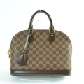 ���C���B�g�� LOUISVUITTON�@�A���}PM�@N53151�@����A�i