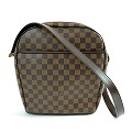 ���C���B�g�� LOUISVUITTON�@�C�p�l�}GM�@N51292�@����A�i