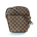 ���C���B�g�� LOUISVUITTON�@�C�p�l�}PM�@N51294�@����A�i