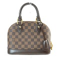 ���C���B�g�� LOUISVUITTON�@�A���}BB�@N41221�@����A�i