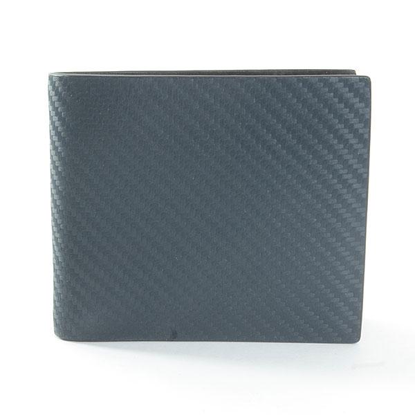 ダンヒル dunhill 二つ折り財布 L2V532N 未使用品
