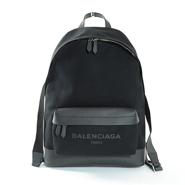 バレンシアガ BALENCIAGA リュック 392007 未使用品