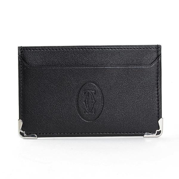 カルティエ Cartier カードホルダー L3001425 新品