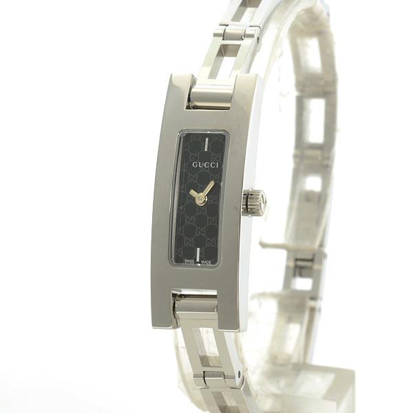 グッチ GUCCI レディース腕時計 YA039545 新品