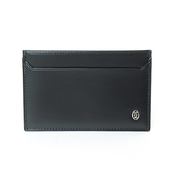 カルティエ Cartier カードケース L3000865 未使用品