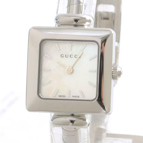グッチ GUCCI 1900 YA019518 新品