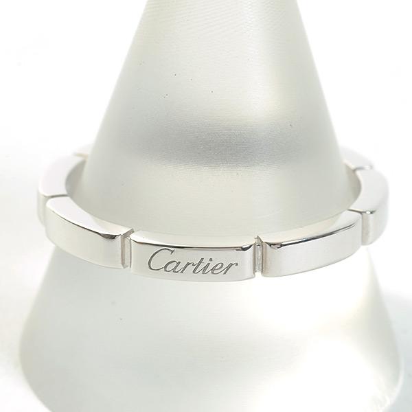 カルティエ Cartier マイヨンパンテール B4083562 中古A品