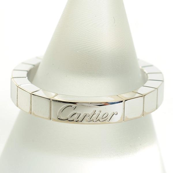 カルティエ Cartier ラニエール B4045049 中古A品
