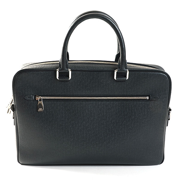 ルイヴィトン LOUISVUITTON PDB MM NM M30643 中古A品