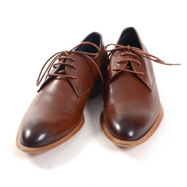 セリーヌ CELINE 紳士靴 313663 中古A品