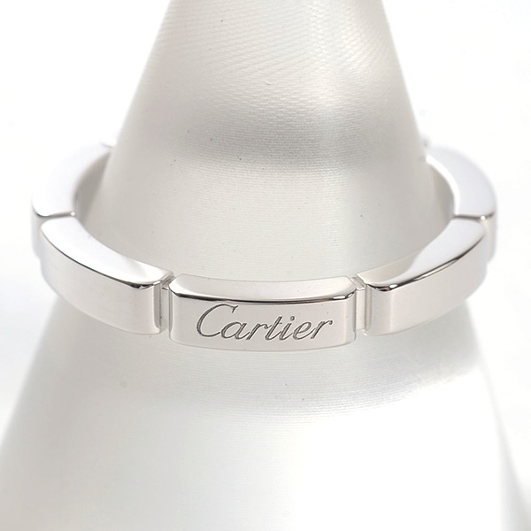 カルティエ Cartier マイヨンパンテール B4083552 中古A品