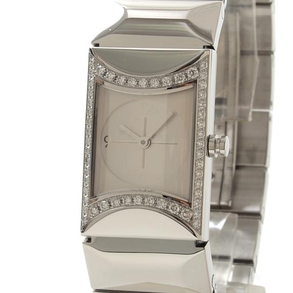 フレッド FRED レディース腕時計 R14-101 中古A品