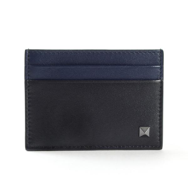 ヴァレンチノ VALENTINO カードケース NY2P0682 未使用品