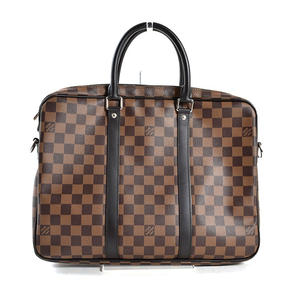 ルイヴィトン LOUISVUITTON PDVPM N41466 中古A品