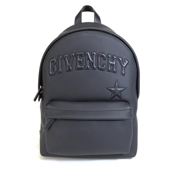 ジバンシー GIVENCHY バックパック BB05533 未使用品