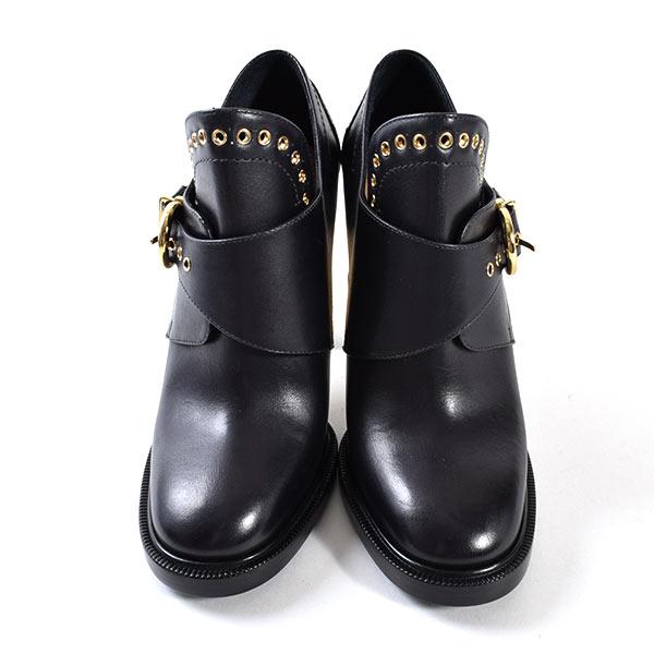 フェラガモ Ferragamo ブーツ 未使用品