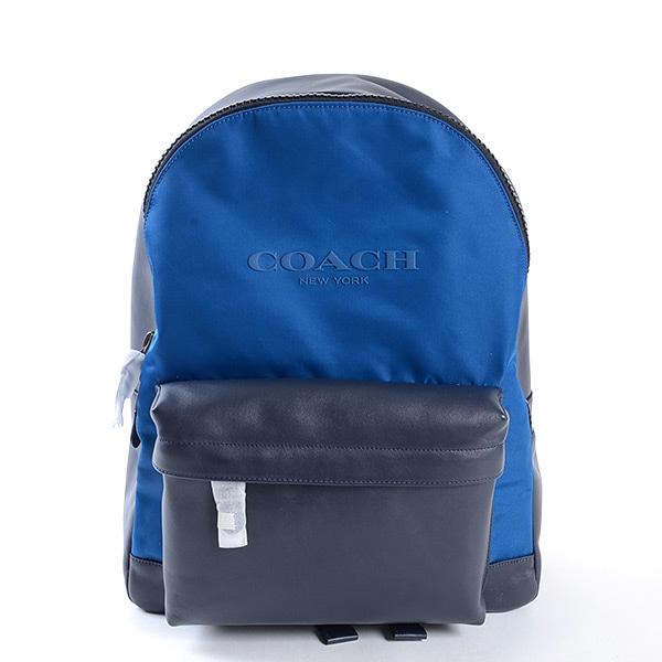 コーチ COACH バックパック F59321 未使用品
