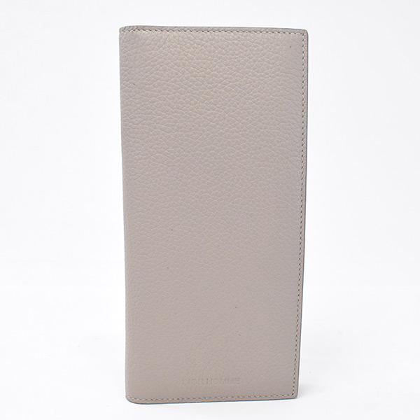 ディオール Dior 2つ折式財布 中古A品