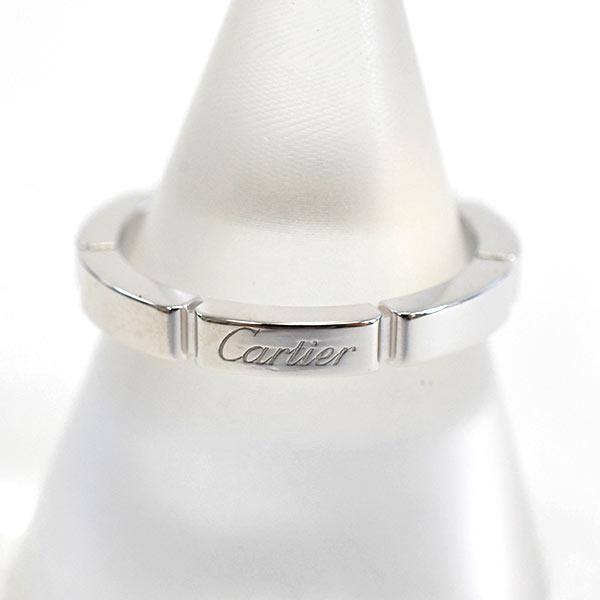 カルティエ Cartier マイヨンパンテール B4083551 中古A品