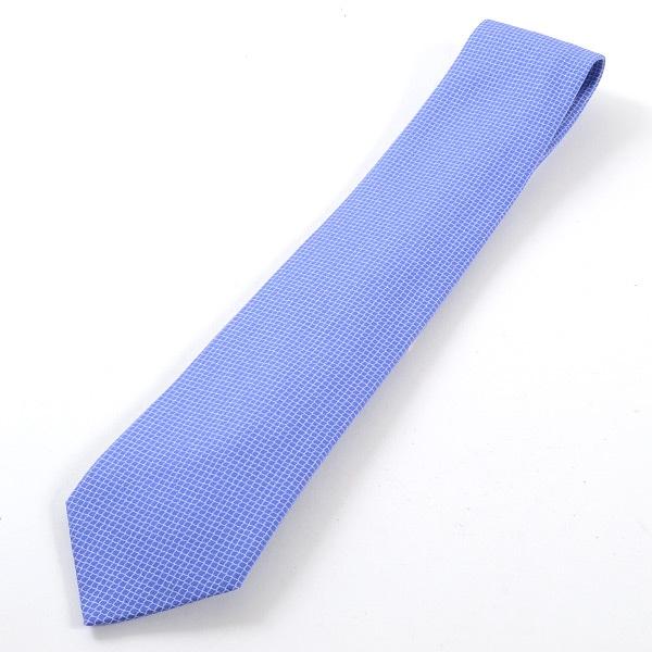 エルメス HERMES ネクタイ 未使用品