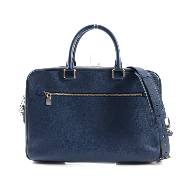 ルイヴィトン LOUISVUITTON PDB MM NM M30645 中古A品