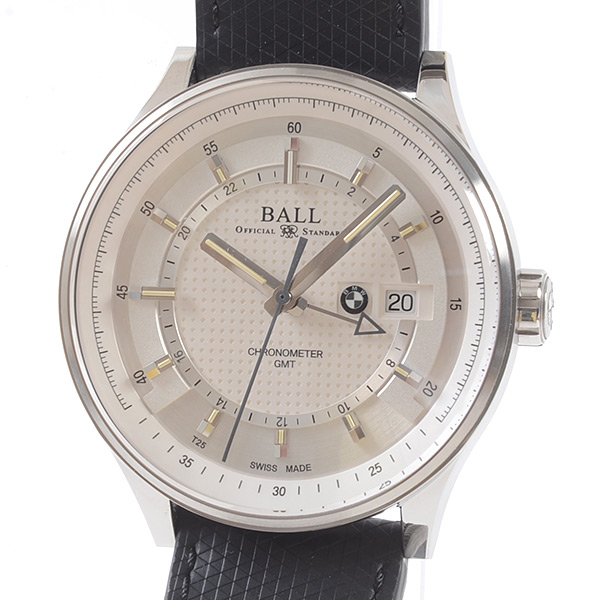 ボール BALL BALL for BMW GMT GM3010C-PCFJ-SL 中古A品