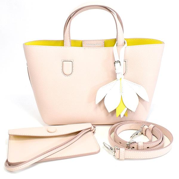 ディオール Dior ハンドバッグ 未使用品