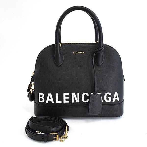バレンシアガ BALENCIAGA ヴィレ 518873 未使用品
