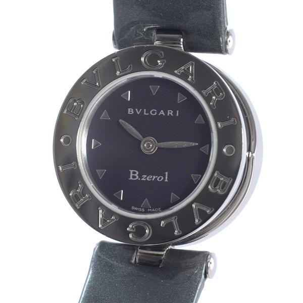 ブルガリ BVLGARI B-ZERO1 BZ22S 中古A品