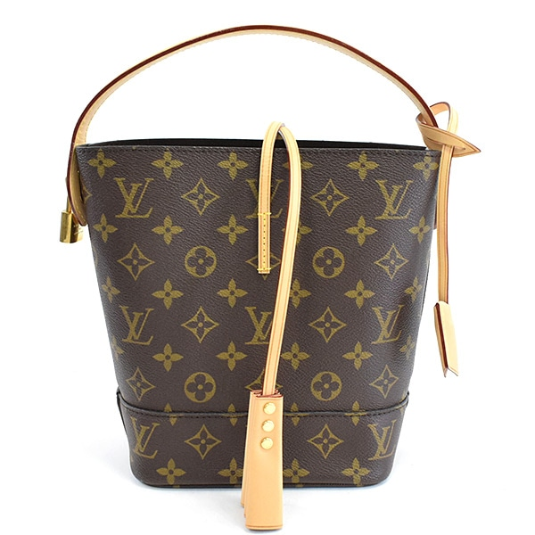 ルイヴィトン LOUISVUITTON NN14PM M94600 中古A品