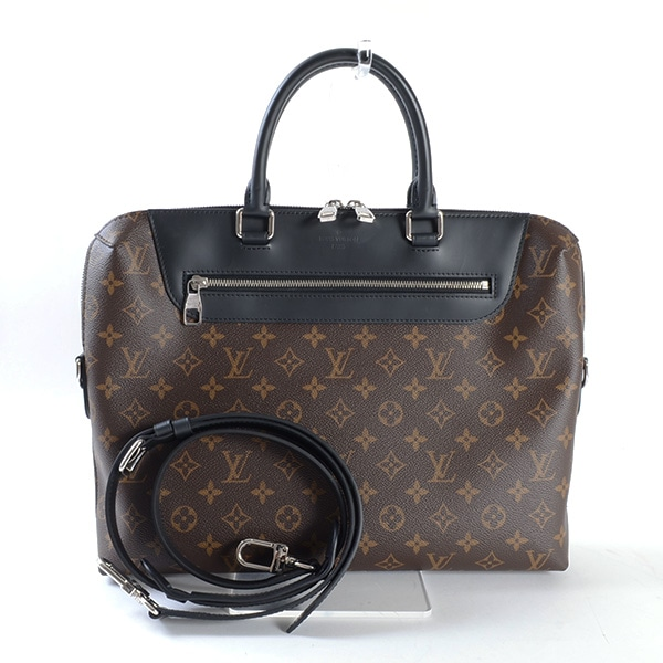 ルイヴィトン LOUISVUITTON PDJNM M54019 中古A品