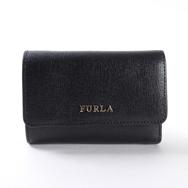フルラ FURLA 3つ折り式財布 872817 未使用品