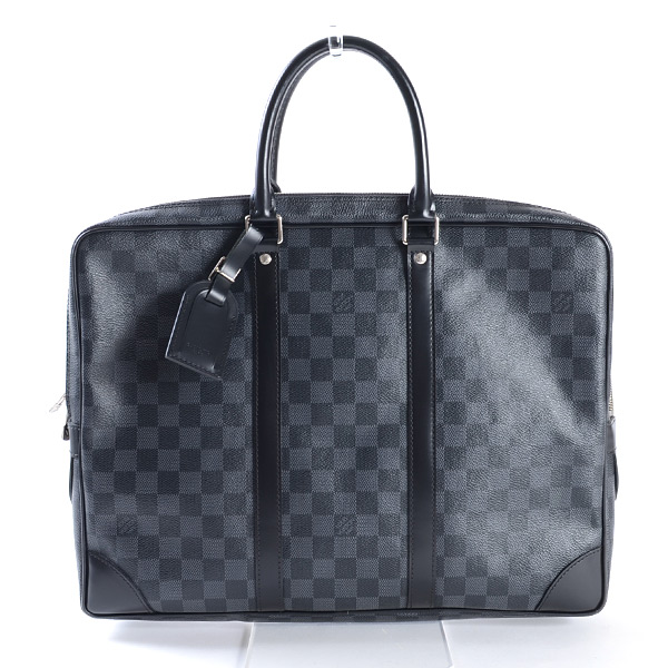 ルイヴィトン LOUISVUITTON PDV N41125 中古a品