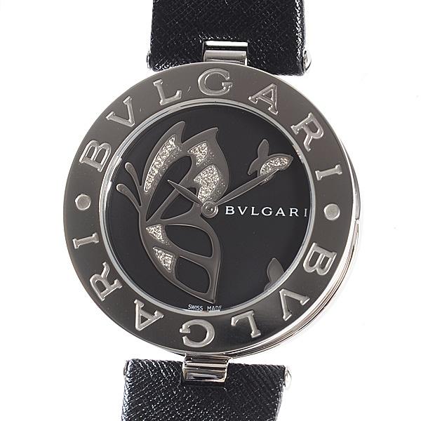 ブルガリ BVLGARI B-ZERO1 BZ35BDSL 中古A品