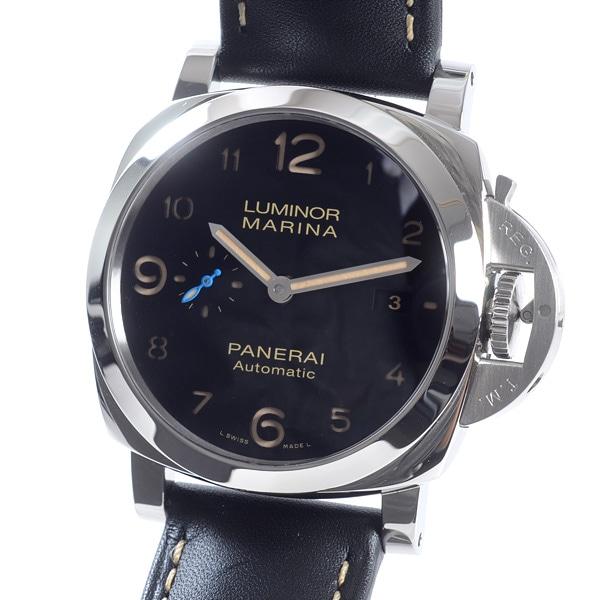 パネライ PANERAI ルミノール1950 3デイズ PAM01359 中古A品